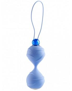 Lovely Vibes Mae B kuličky modré