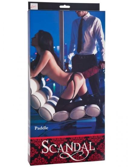 Plácačka (Scandal)