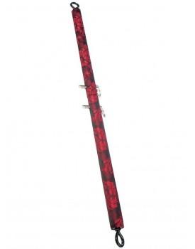 Roztahovací tyč (Scandal)