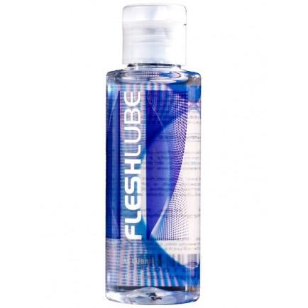 Lubrikační gel Fleshlight Fleshlube Water, 100 ml