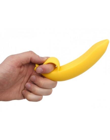 "Dildo na bod G Orissi ""Banánek"""