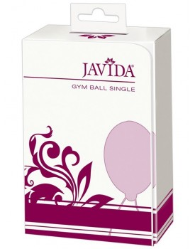 Venušina kulička Gym Ball Single (Javida)