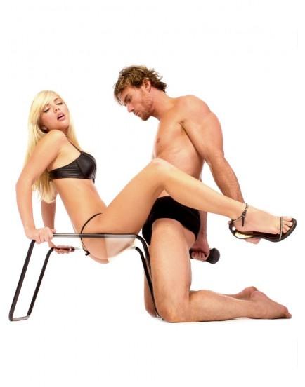 Stolička na sex od Pipedream