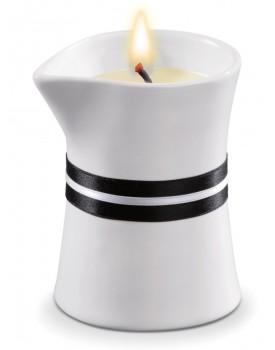 Masážní svíčka A Trip To London, 190 g - Petits Joujoux