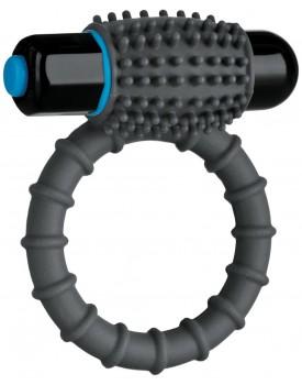 Vibrační erekční kroužek OptiMALE - Doc Johnson