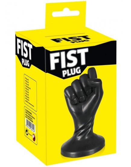 Anální kolík FIST (13 cm)