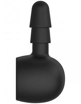 Nástavec na masážní hlavici KINK (kolík Vac-U-Lock)
