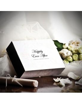 Kolekce nejenom pro nevěsty Happily Ever After - Bijoux Indiscrets