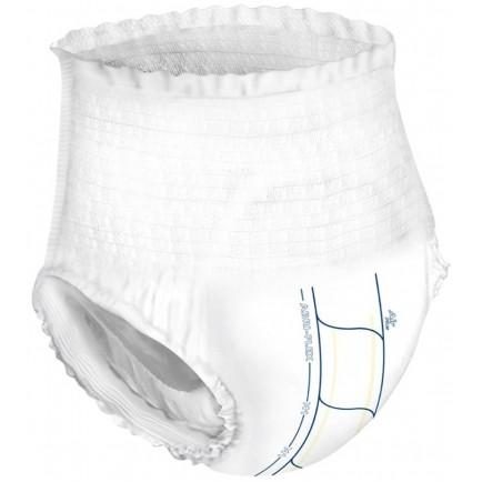 Plenkové kalhotky Abena ABRI-FLEX Premium - velikost M