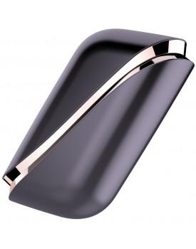 Pulzační stimulátor klitorisu Satisfyer Pro Traveler (nabíjecí)