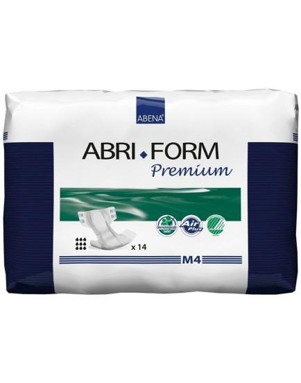 Plenka Abena ABRI-FORM Air Plus Premium - velikost M