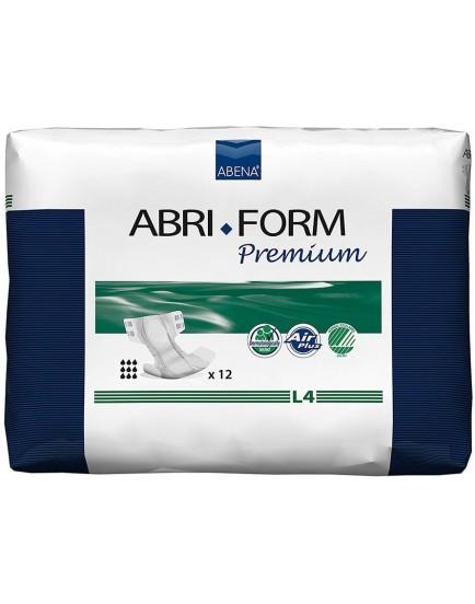 Plenka Abena ABRI-FORM Air Plus Premium - velikost L
