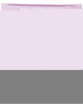 Stimulační gel pro ženy Viamax Sensitive Gel (VZOREK, 2ml)