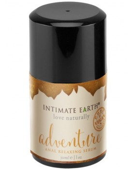 Sérum na uvolnění análního otvoru Adventure - Intimate Earth