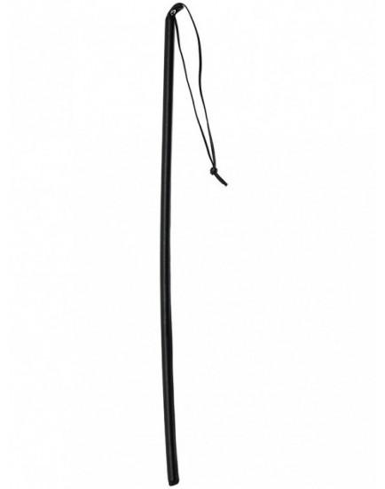 Kožená rákoska Rimba - 62 cm