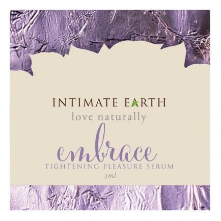 Sérum na zúžení vaginy Embrace (VZOREK) - Intimate Earth