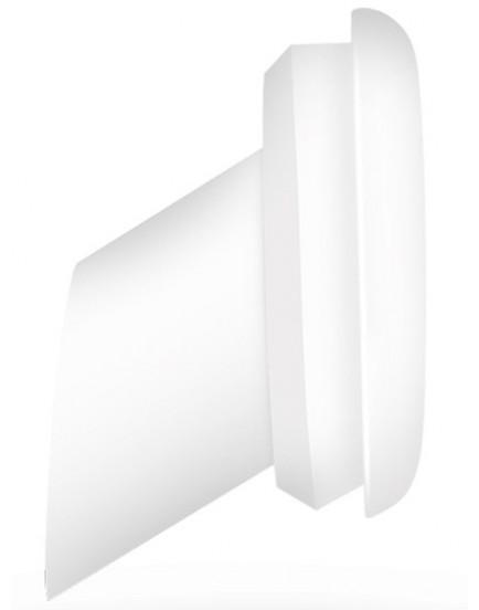 Náhradní manžety pro stimulátor klitorisu Satisfyer 2 – Next Generation, 5 ks
