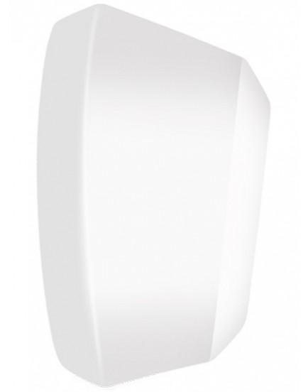 Náhradní manžety pro stimulátor klitorisu Satisfyer 1 – Next Generation, 5 ks