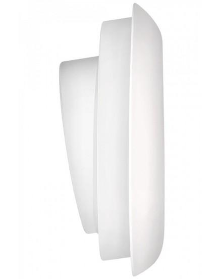 Náhradní manžety pro stimulátor klitorisu Satisfyer PRO DELUXE – Next Generation, 5 ks