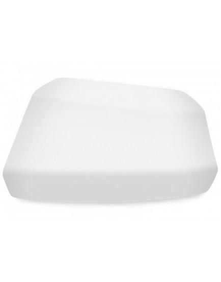 Náhradní manžety pro stimulátor klitorisu Satisfyer PRO 2 – Next Generation, 5 ks