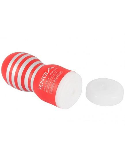 Tenga Original Vacuum CUP - masturbátor pro muže