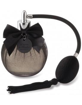 Dámský parfém L'essence du boudoir - Bijoux Indiscrets