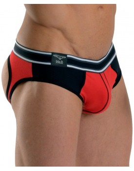 Jocksy s push-up efektem Urban Soho - Mister B