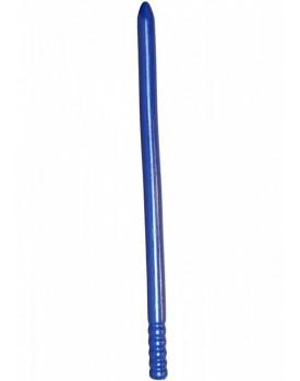 Extra dlouhé anální dildo Depth Trainer - 30 mm