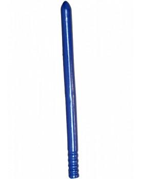 Extra dlouhé anální dildo Depth Trainer - 40 mm