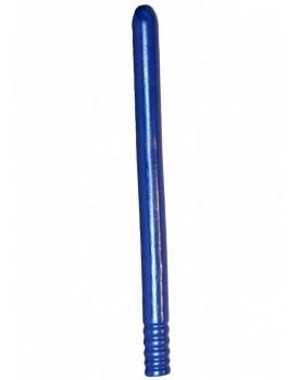 Extra dlouhé anální dildo Depth Trainer - 50 mm