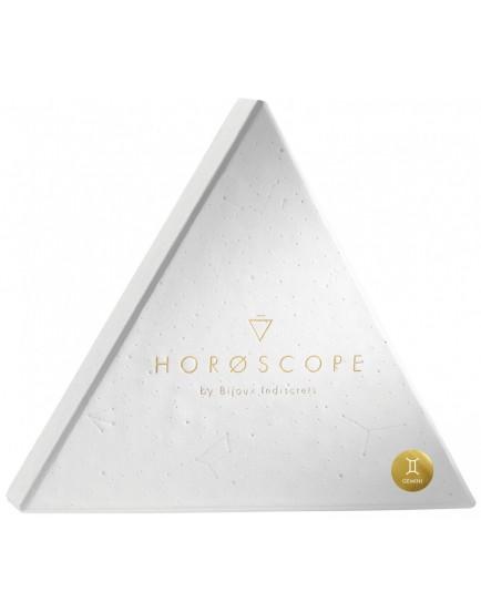 Dárková sada Horoscope Blíženci - Bijoux Indiscrets