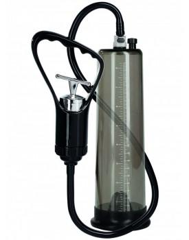 Vakuová pumpa pro muže APOLLO Premium Power Pump