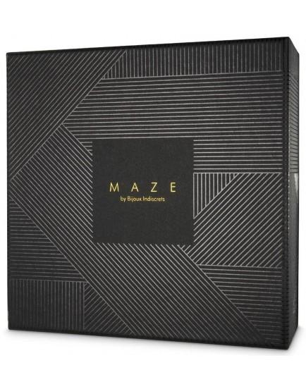 Podvazkový pás Maze - Bijoux Indiscrets