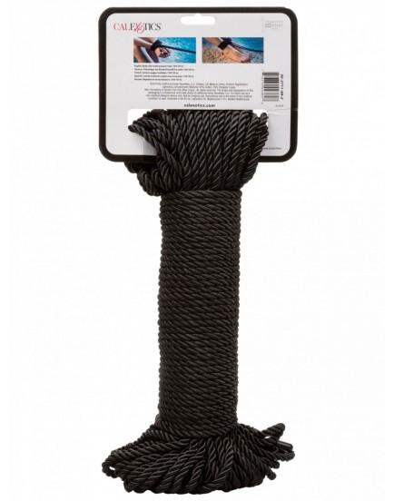 Lano na bondage - 50 m (Scandal)