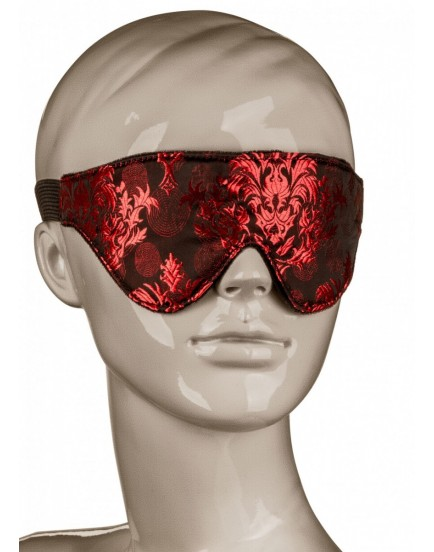 Maska na oči Blackout (Scandal)