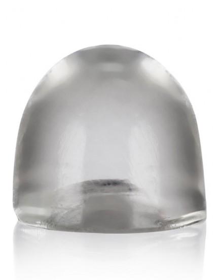 Zvětšovací návlek na penis Muscle - Oxballs