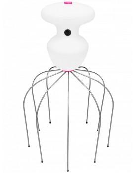 Vibrační masážní pomůcka na hlavu Head Relax - Lovers Premium