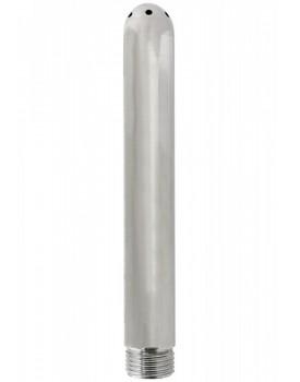 Intimní sprcha (nástavec na sprchovou hadici) Steel Power Tools