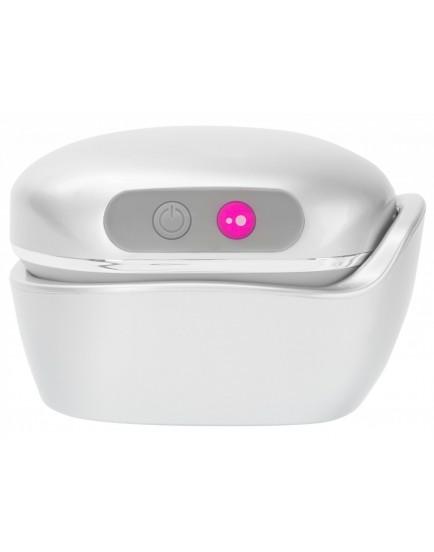 Masážní přístroj Personal Massage System - Swan