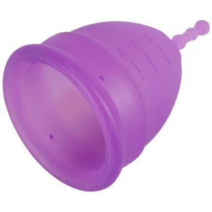 Menstruační kalíšek Libimed - velký