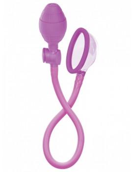 Malá vakuová pumpa na klitoris Intimate Pump