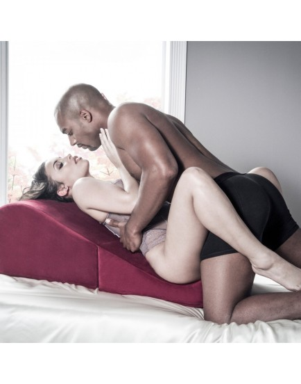 Rozkládací polštář na sex Flip-Ramp - Liberator