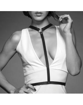 Řemínkový postroj MAZE Y-Harness - Bijoux Indiscrets