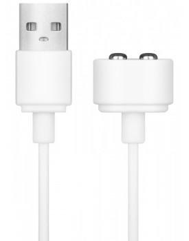 Náhradní USB nabíjecí kabel Satisfyer