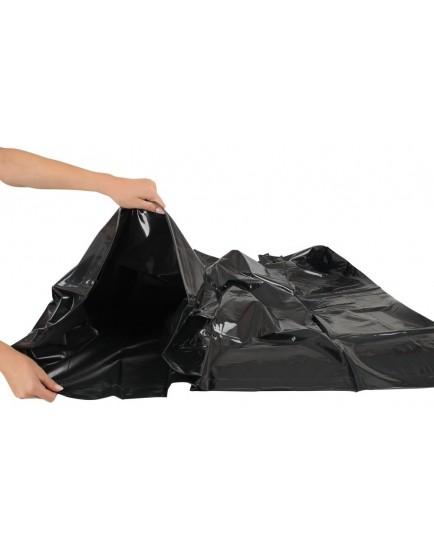 Lakové povlečení na peřinu (135x200cm)