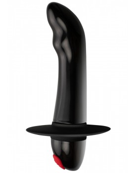 Malý vibrátor na prostatu Quest - Rocks-Off
