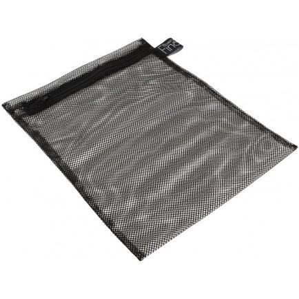 Pytlík pro praní jemného prádla - Abierta Fina