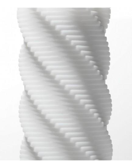 Masturbátor Tenga 3D Spiral