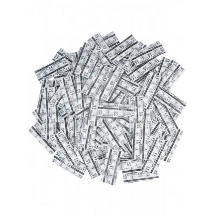 Balíček klasických kondomů Durex LONDON (45+5 ks zdarma)