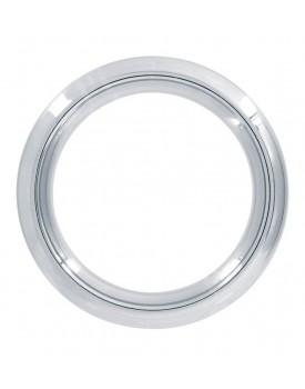 Erekční kroužek 4 cm - kov